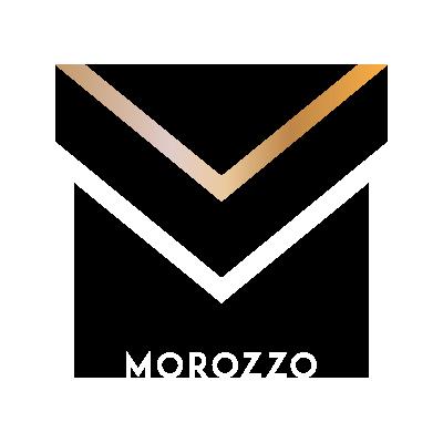 Morozzo